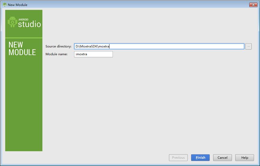 Android Meet SDK Documentation | Moxtra Developer